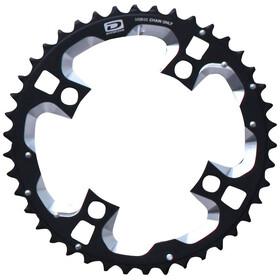 Shimano XT FC-M770 Kettenblatt schwarz